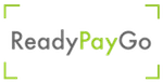 ReadyPayGo